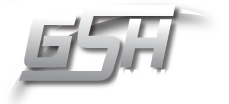 GSH Industries