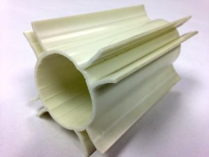 GSH Industries | Custom Extrusions, Fabrication, and Molding