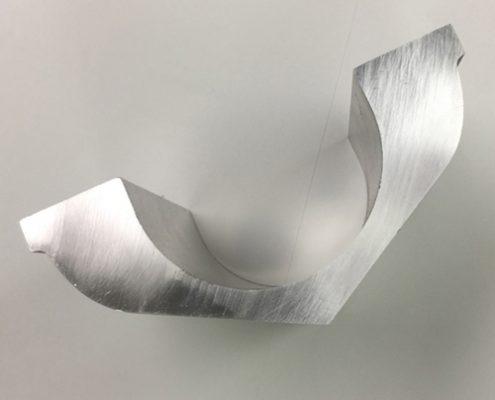 6061-T6 Profile