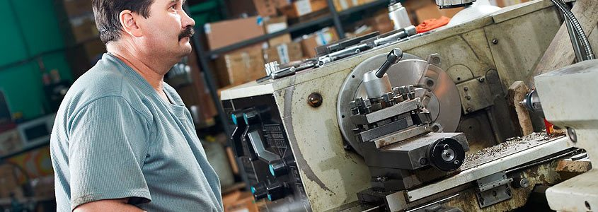 GSH Industries   Custom Extrusions, Fabrication, and Molding