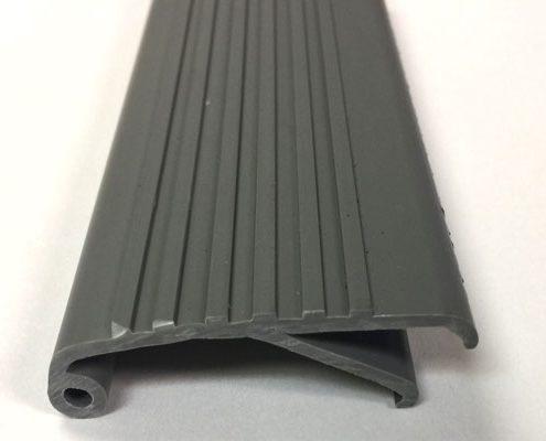 Polypropylene Profile