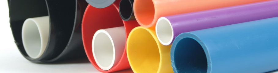 high density polyethelene tubing