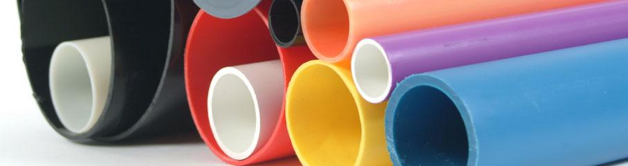 high density polyethelene tubing